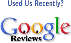 See what your neighbors think about our Air Conditioner service in Clarion PA on Google Reviews.