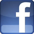 For Furnace repair in Seneca, PA, like us on Facebook!