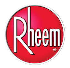 Deets Mechanical, Inc. works with Rheem Air Conditioning products in Oil City PA.