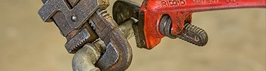 If you're looking for a plumber for your plumbing repair service in Seneca PA, call us!