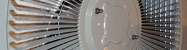 We excel in HVAC service repair in Seneca PA